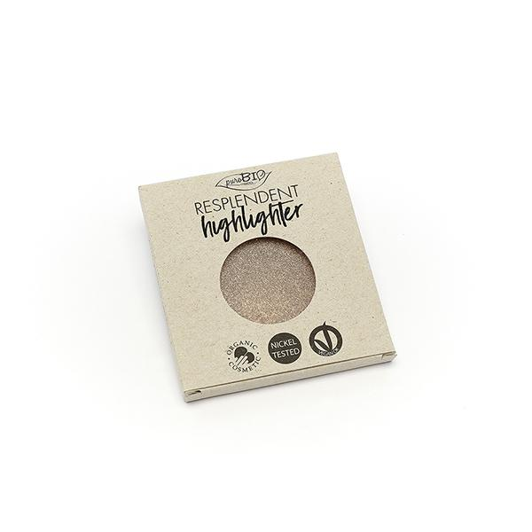 Purobio Highlighter n1 Refill
