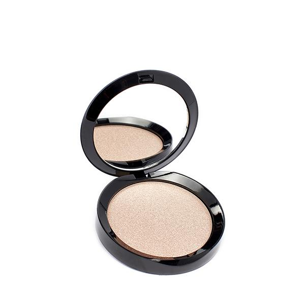 Purobio Highlighter n1