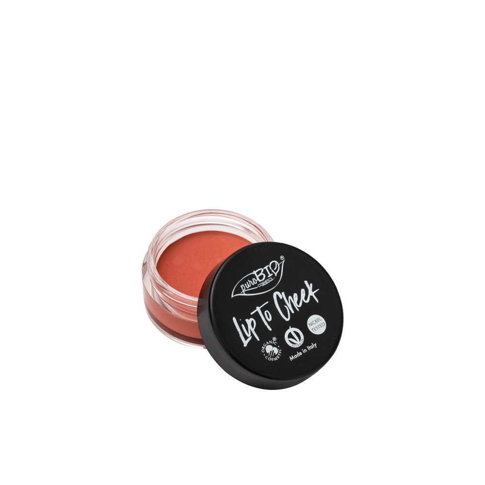 Purobio Lip To Cheek 02