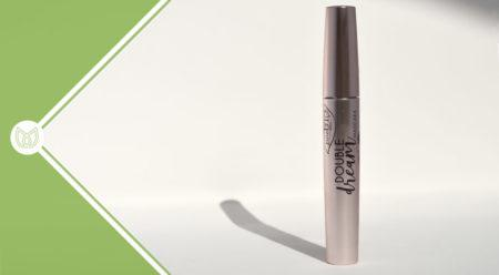 Recensione Mascara Double Dream Purobio
