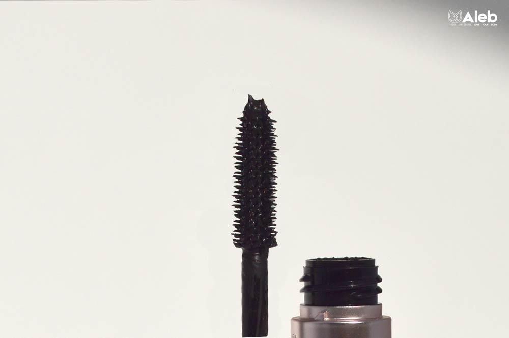 Scovolino mascara double dream purobio