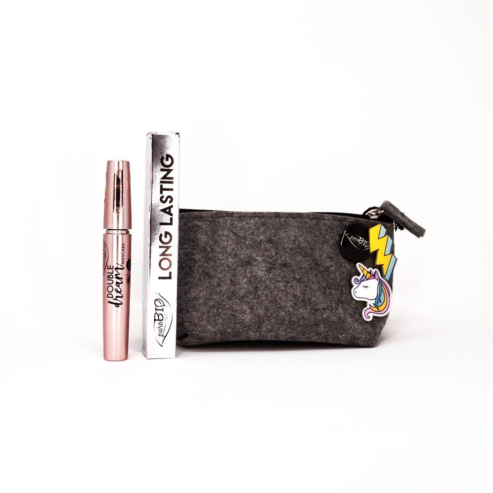 Pochette Purobio Limited Edition Unicorn