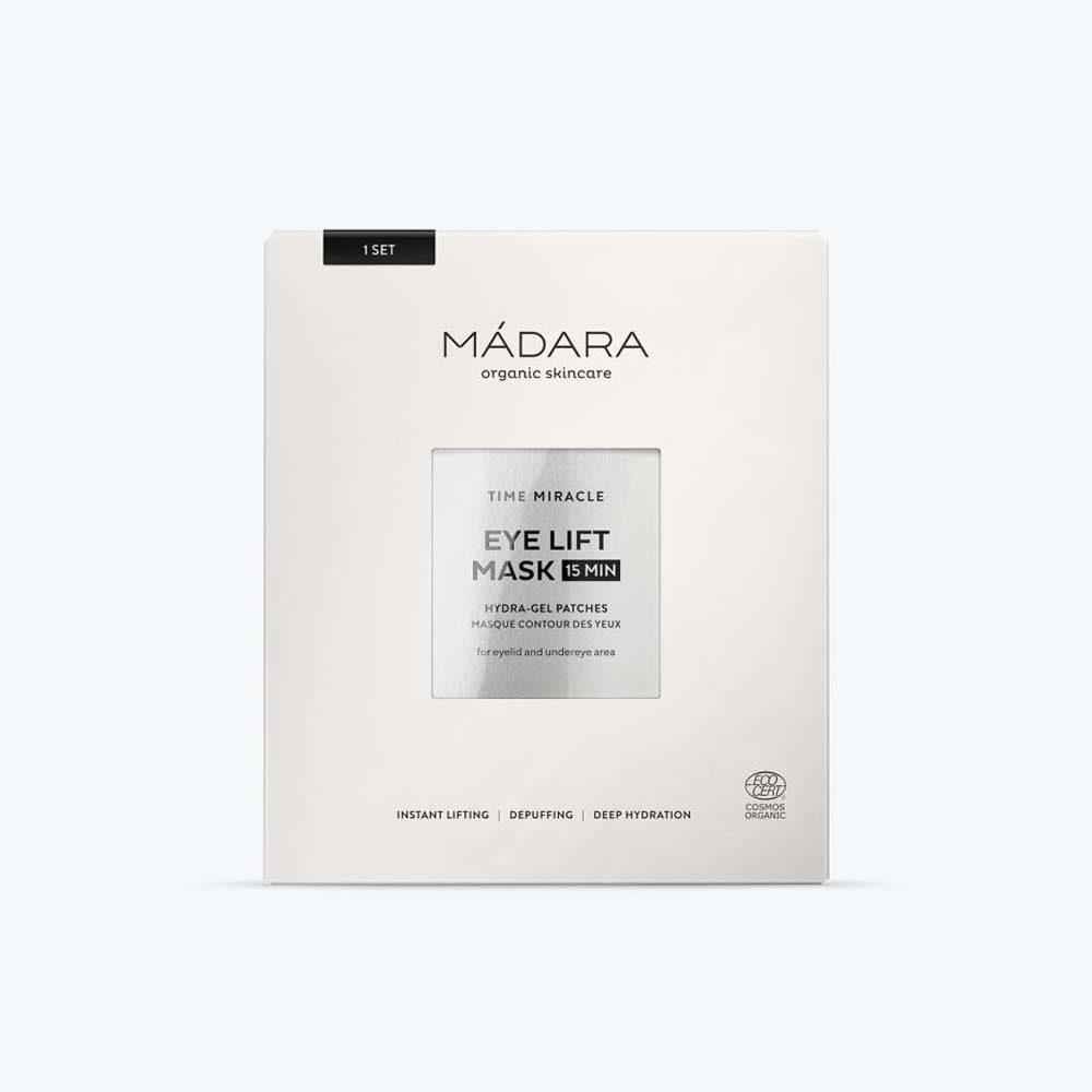 Madara Cosmetics _0002_Eye patch lift mask 1 pz